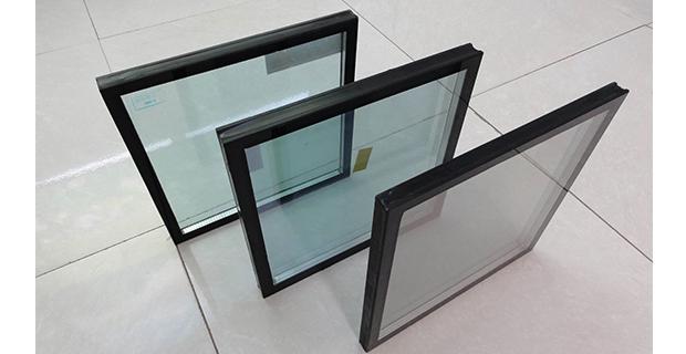 蚌埠室外玻璃厂家,玻璃