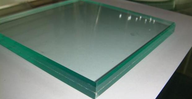 太和室外玻璃多少钱,玻璃