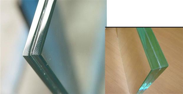 安徽广告玻璃厂家,玻璃