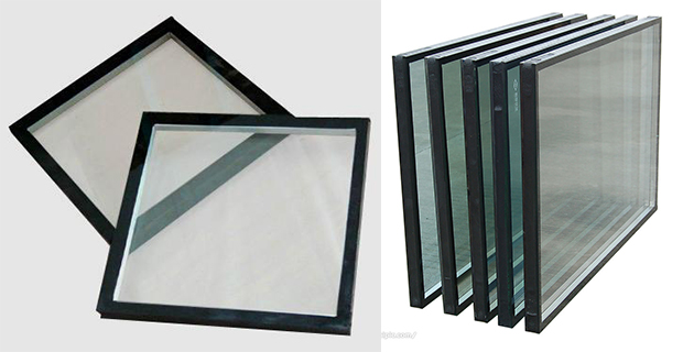 界首夹层玻璃,玻璃