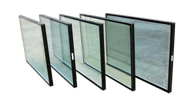 周口中空玻璃价格,玻璃