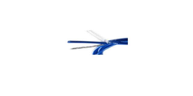 上海电缆在线咨询 和谐共赢 湖北钰创实业供应