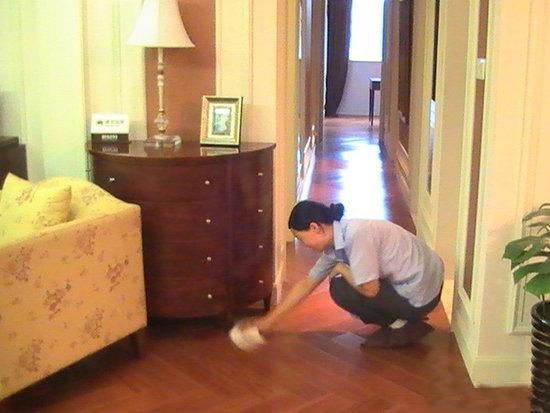 大通專業保潔上門服務 歡迎咨詢 西寧市城中區馨溫家庭服務供應