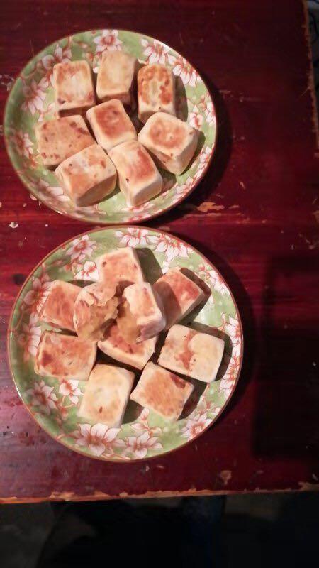 上海特色糖炒栗子 值得信赖 抱诚守真 上海山野食品供应