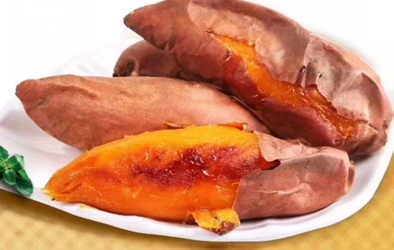 上海特色糖炒栗子 诚信企业 推荐咨询 上海山野食品供应