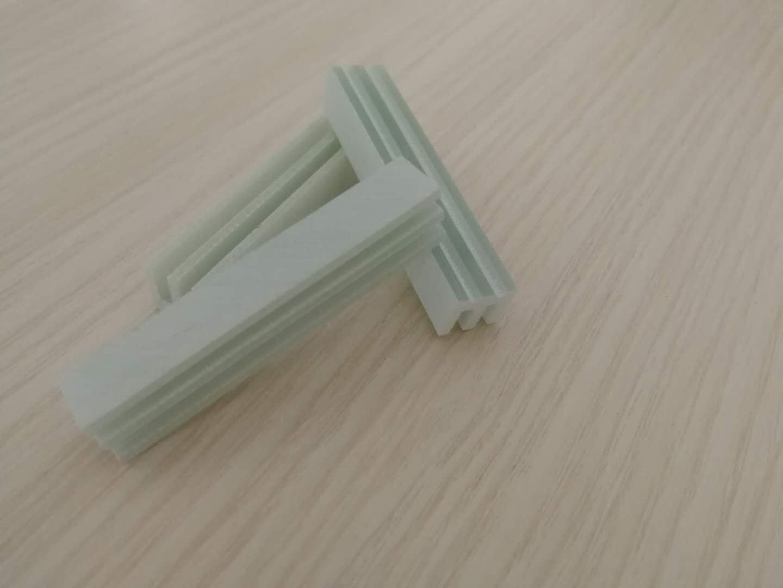 上海FR-4聚酯板规格 苏州市华研富士新材料供应