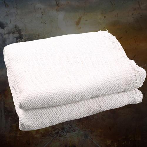 無錫專業阻火毯廠家直銷 值得信賴 南京魔音建材供應