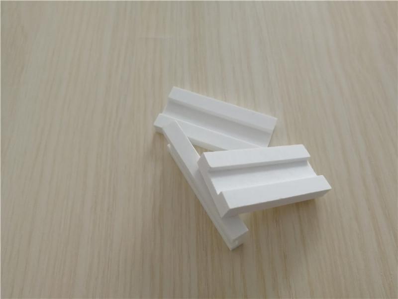 上海GP03聚酯板供应商