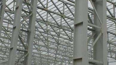 山西專業防火鋼結構涂料 誠信經營 南京魔音建材供應