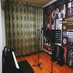 陕西专业流行音乐来电咨询,流行音乐