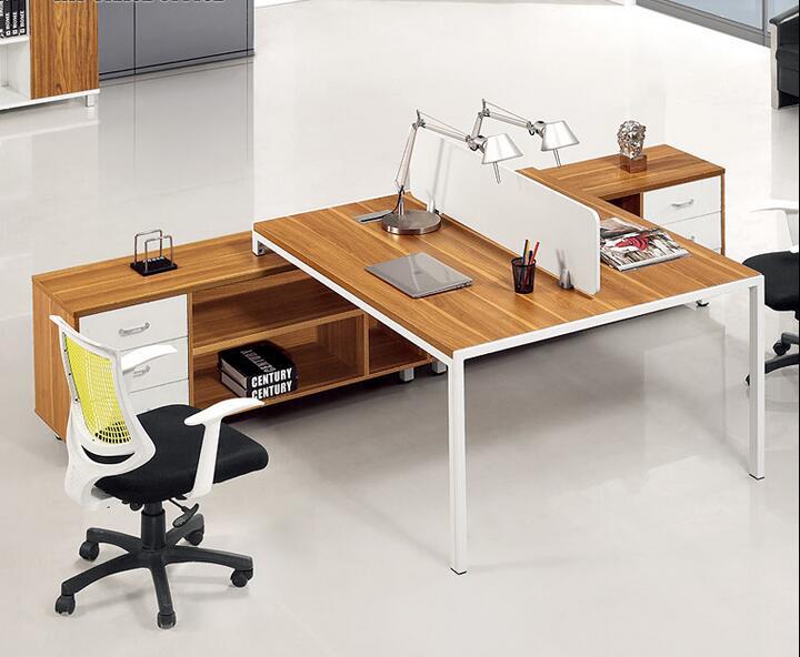 广州简约办公桌,办公桌