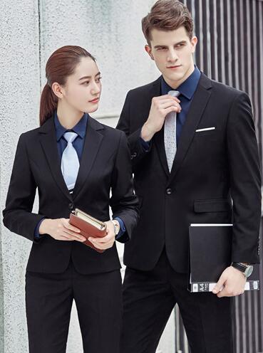 榆林工装定制-汉服定制-西服按需定制 值得信赖「西安希颜服饰供应」