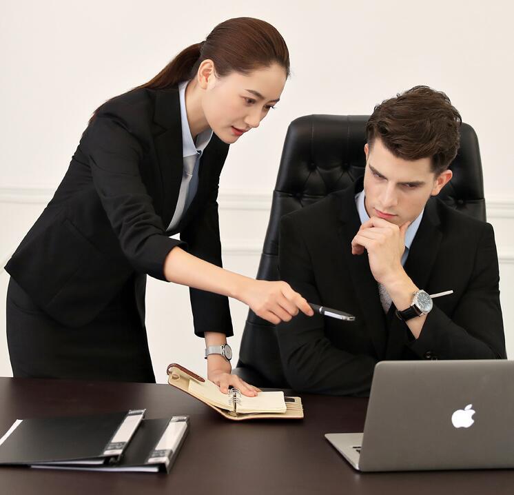 铜川职业装订制-西安西装定制-西服免费咨询,西服