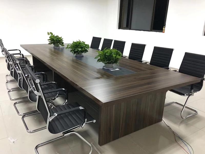 北京时尚会议桌,会议桌