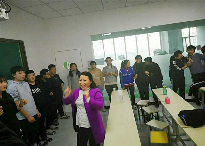 皋蘭高考輔導中心 和諧共贏 蘭州會師教育研究推廣供應