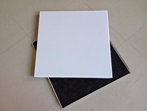 毕节铝天花板需要多少钱,铝天花板