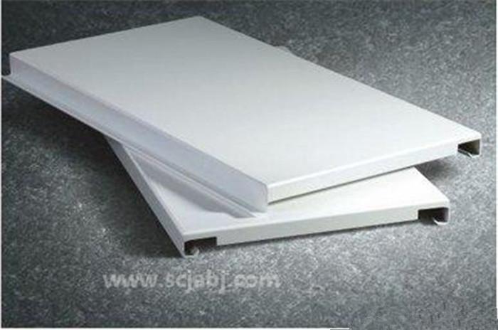遵义铝天花板可量尺定做,铝天花板