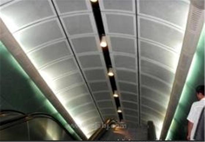 日喀则铝网板多少钱 欢迎咨询「铝镁涂供应」