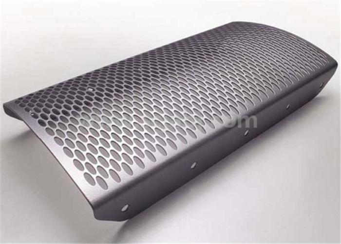 眉山铝单板多少钱,铝单板