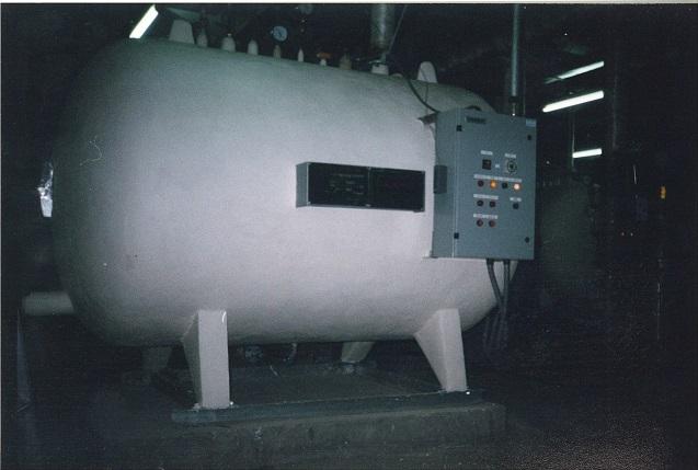 安徽高温设备硅酸镁涂料价格,硅酸镁涂料