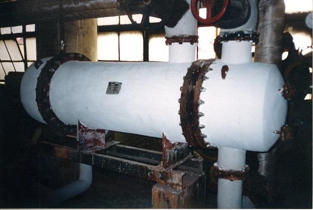 震动设备硅酸镁涂料厂家,硅酸镁涂料