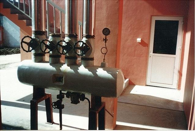 浙江震动设备硅酸镁涂料企业,硅酸镁涂料