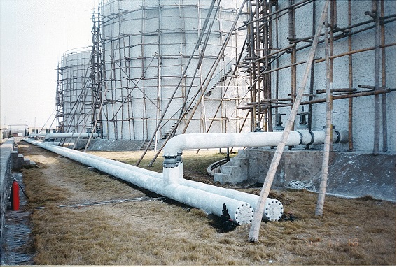 上海高温设备硅酸镁价格,硅酸镁