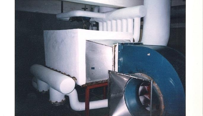 江苏高温设备硅酸镁价格,硅酸镁