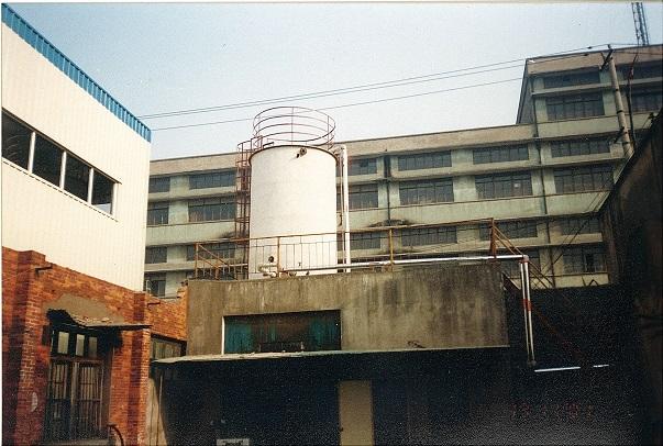 上海大型设备保温材料报价,保温材料