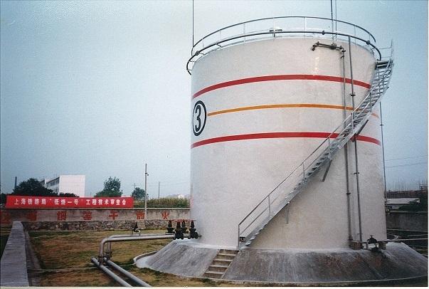安徽旋转设备保温材料多少钱,保温材料