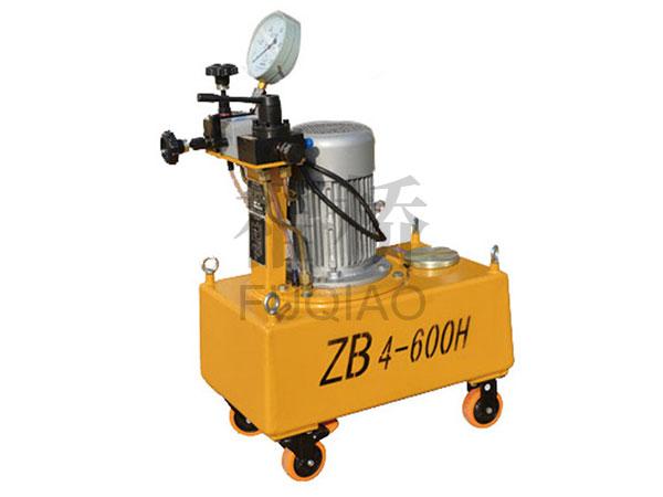 阿坝电动油泵配件yabovip168.con 来电咨询 福桥预应力yabovip168.con