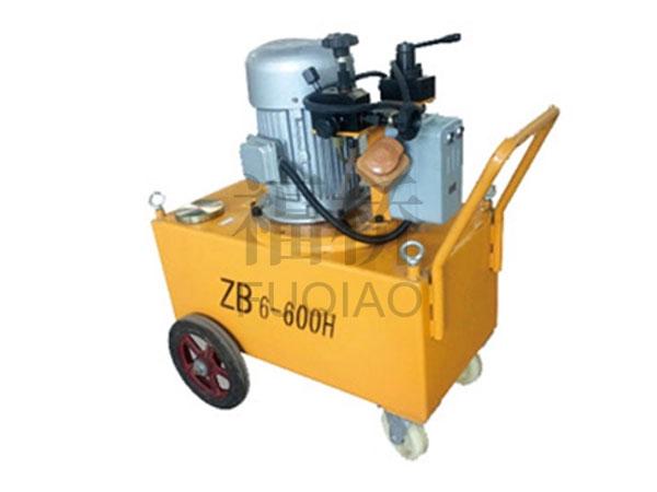克拉玛依电动油泵哪家好,电动油泵