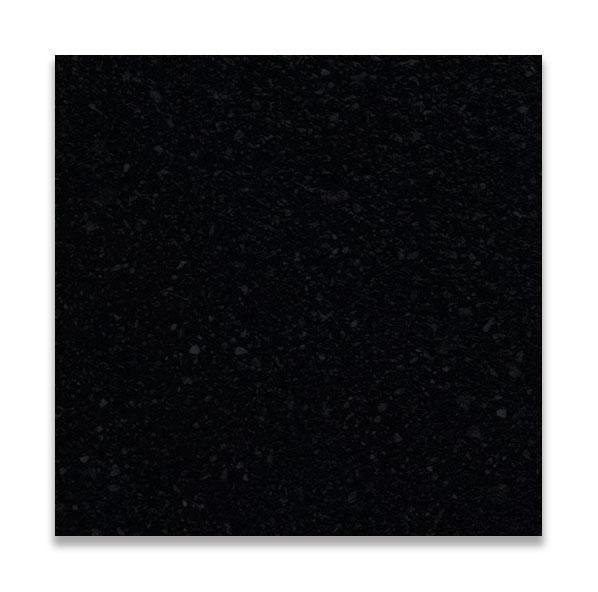 常州pc砖中国黑,砖