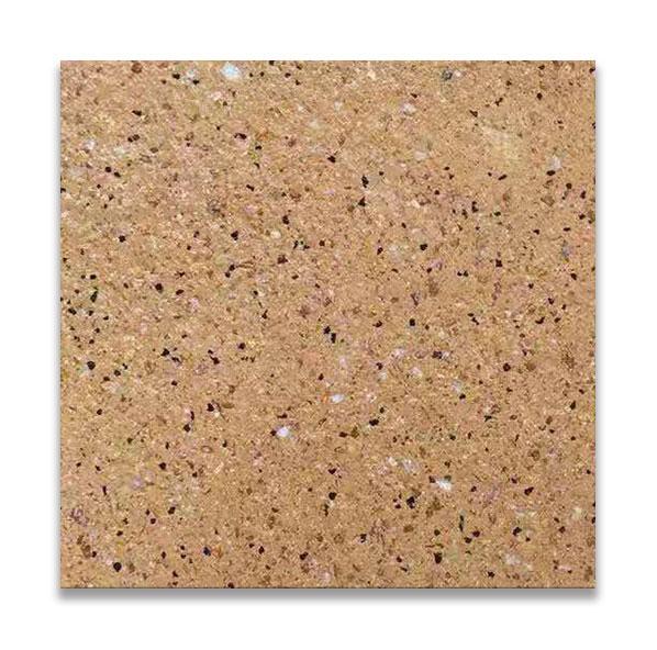 宿迁仿石材砖生产厂家,砖