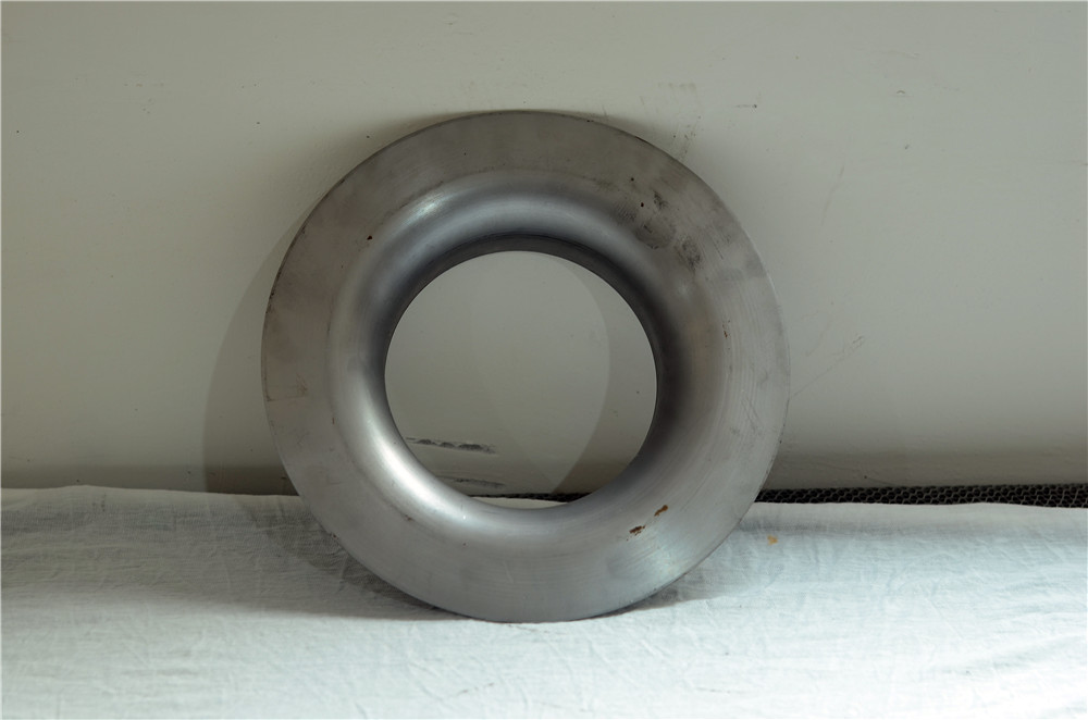 不锈钢旋压件铁风口采购 南通朴原金属制品供应