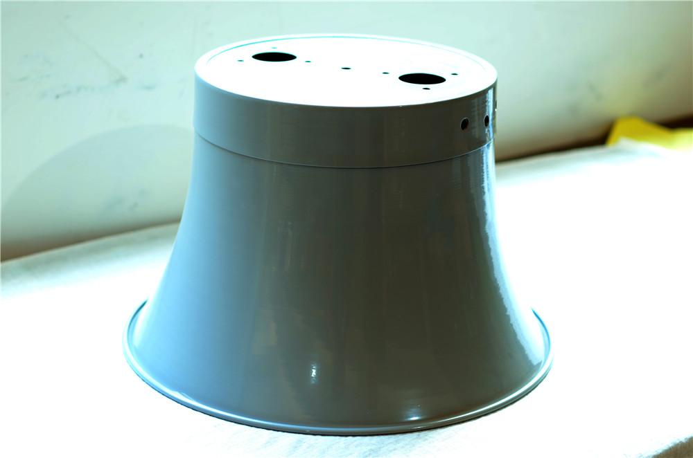 無錫防空喇叭推薦 南通樸原金屬制品供應
