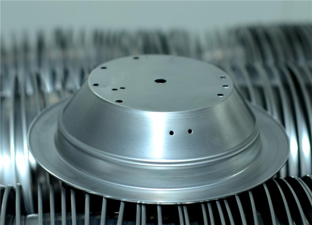 泰安灯罩安装 南通朴原金属制品供应