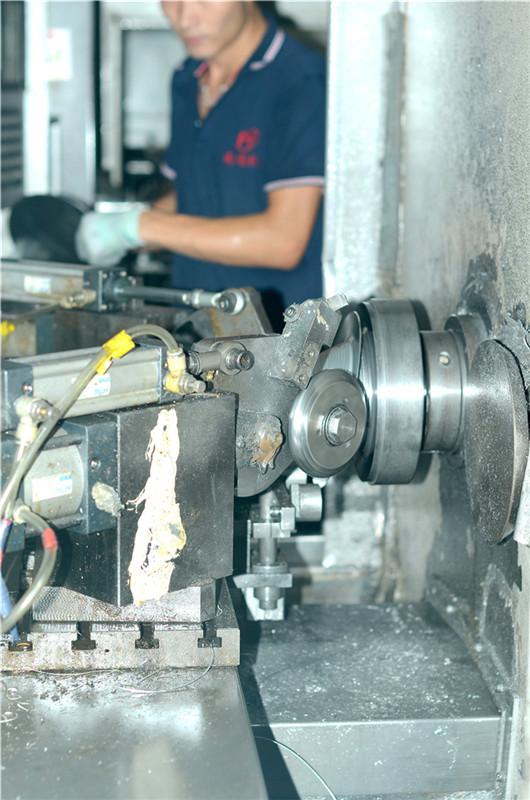 泰安吸顶灯材质 南通朴原金属制品供应