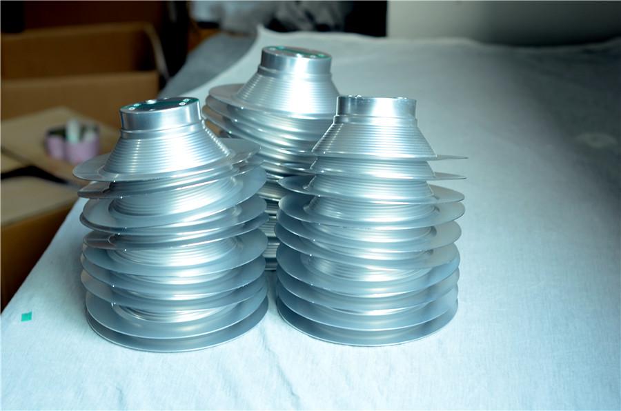 山东优质筒灯品牌 南通朴原金属制品供应