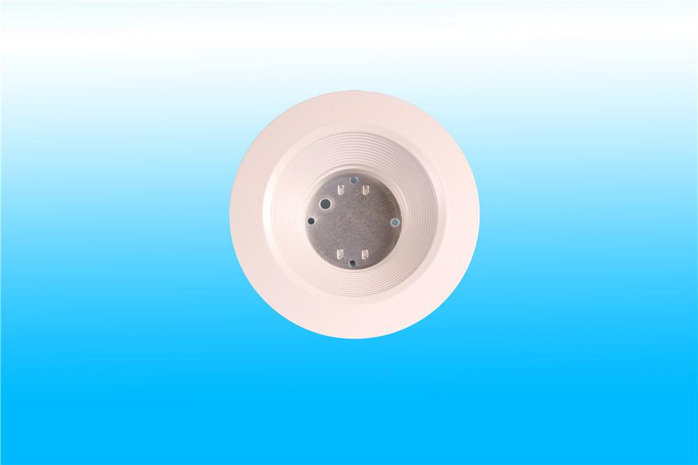 常州6寸LED筒灯尺寸 南通朴原金属制品供应