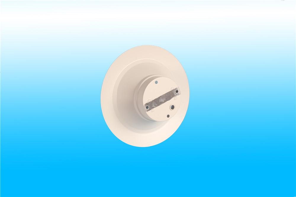 天津6寸LED筒灯报价「南通朴原金属制品供应」