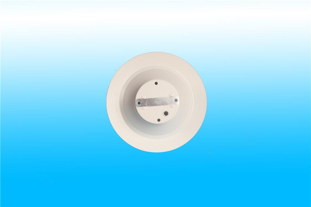 无锡LED筒灯价格 南通朴原金属制品供应