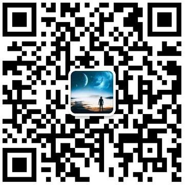 云南清大东方消防安全职业培训学校