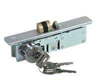 东方广场附近附近配钥匙报价「昌吉市玖幺幺开锁供应」