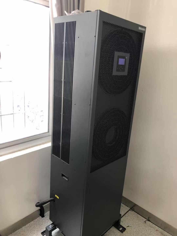 厦门机房空调安装 冷通供应