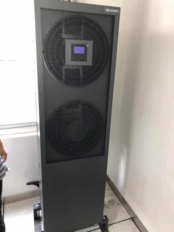 厦门中央空调机组厂家直销 冷通供应