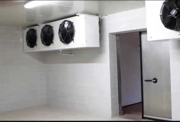 福州组合式冷库机组价格,冷库
