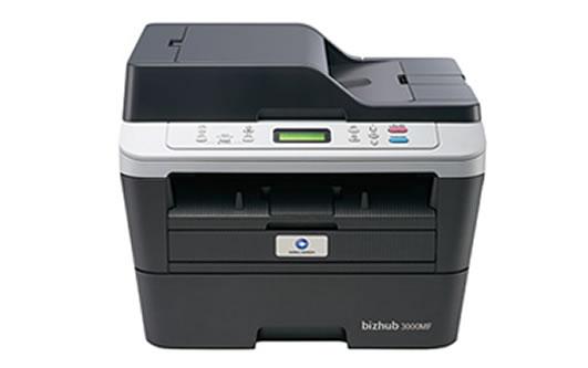 西宁票据打印机复印机 推荐咨询 西宁柯美电子供应