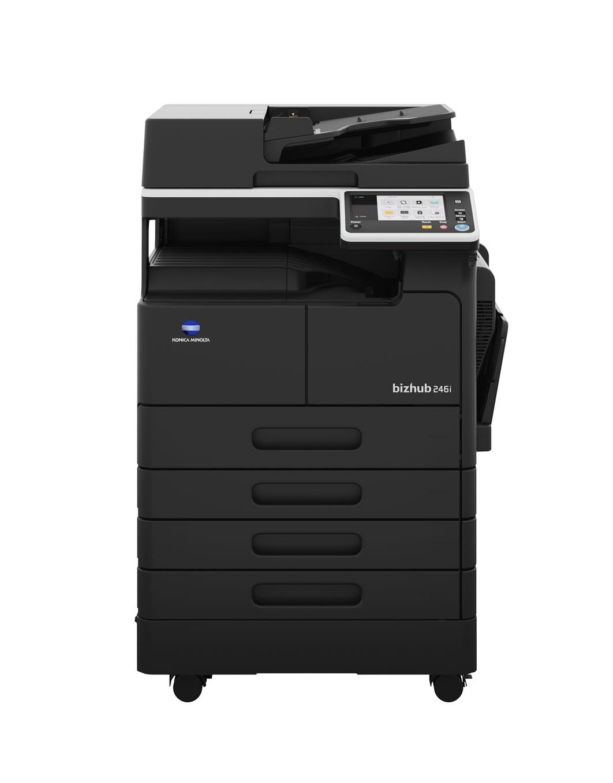 西寧市漢光保密性復合機復印機有哪些 推薦咨詢 西寧柯美電子供應