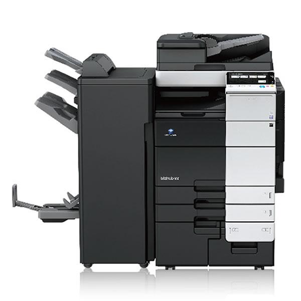 西寧市性價比高的復印機哪家好 歡迎來電 西寧柯美電子供應